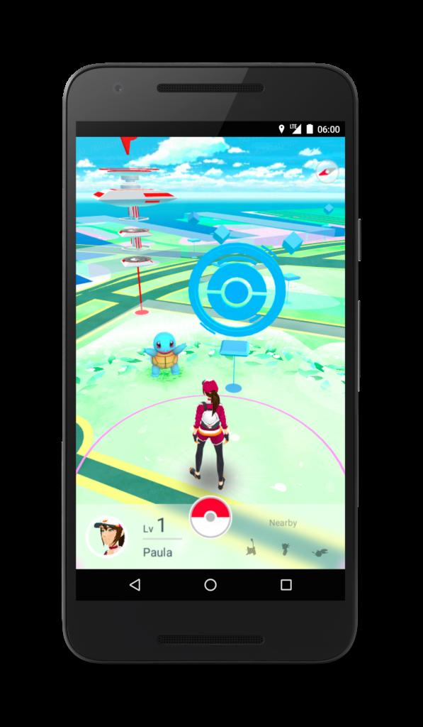 pokemon_go_mapview2-device