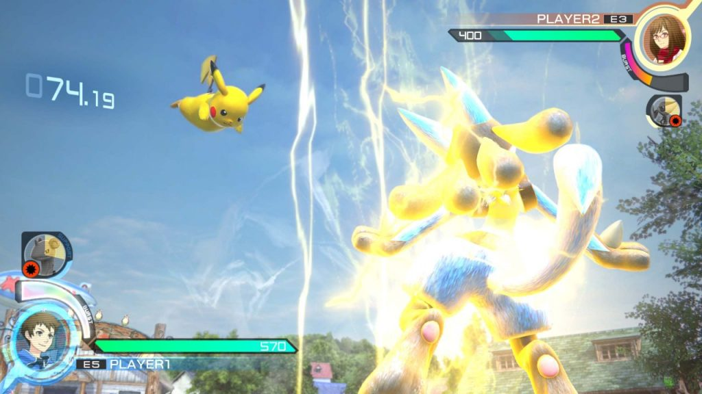 pokken-tournament-01-27-15-1