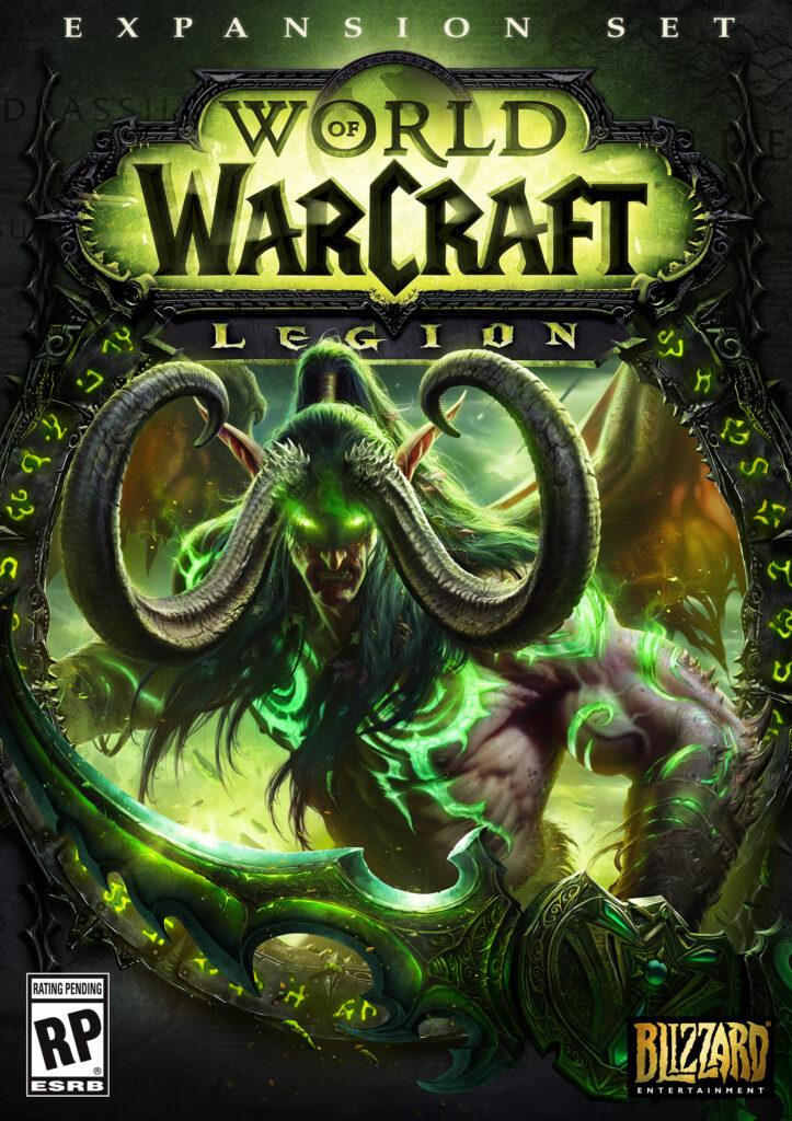 WOW_Legion_FOB
