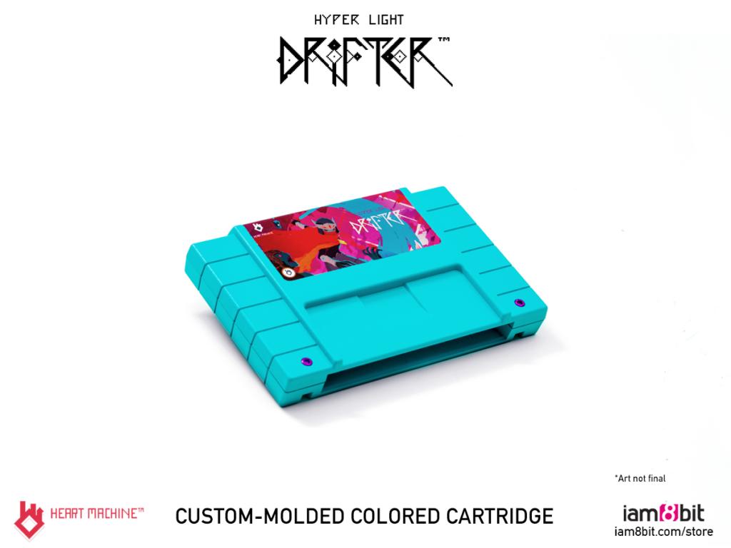 02-HLD-CE-Cartridge-iam8bit
