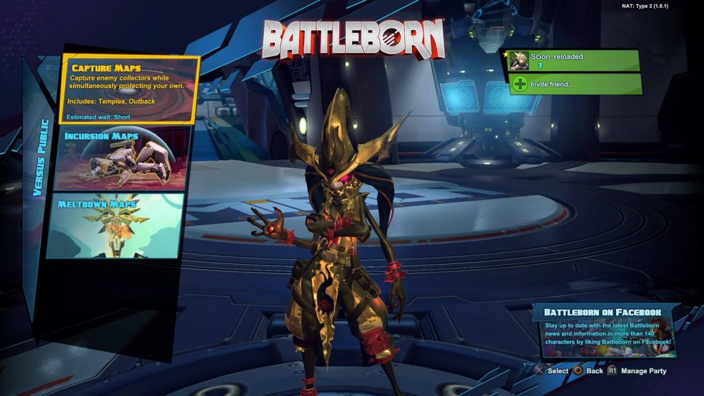 Battleborn CK Screen 1