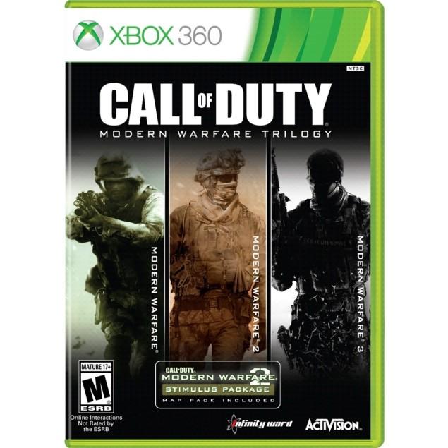 Call-of-Duty-Modern-Warfare-Trilogy-635x635