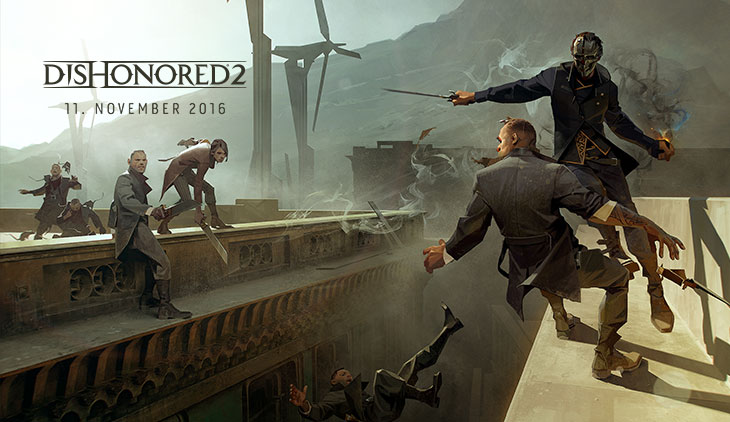 Dishonored2_Body_DE_730x422