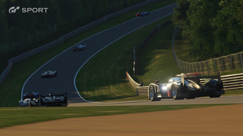 GTSport_Race_Brands_Hatch_01_1463670245.jpg