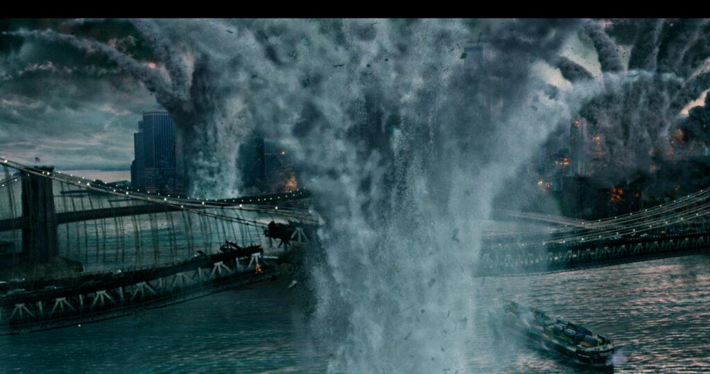 X-Men: Apocalypse CK Screen 2
