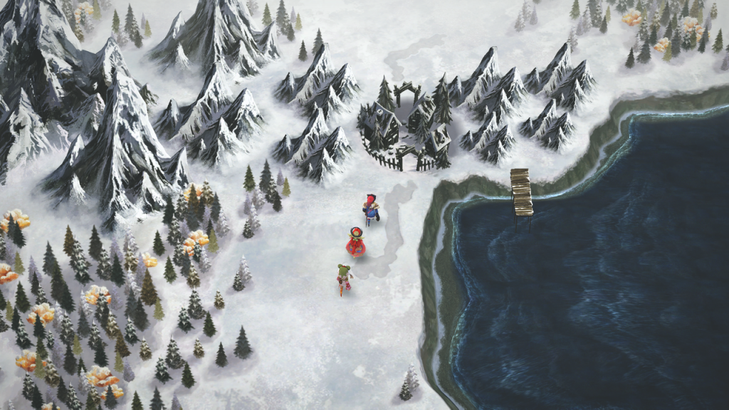 SETSUNA_Map_Exploration.0.0