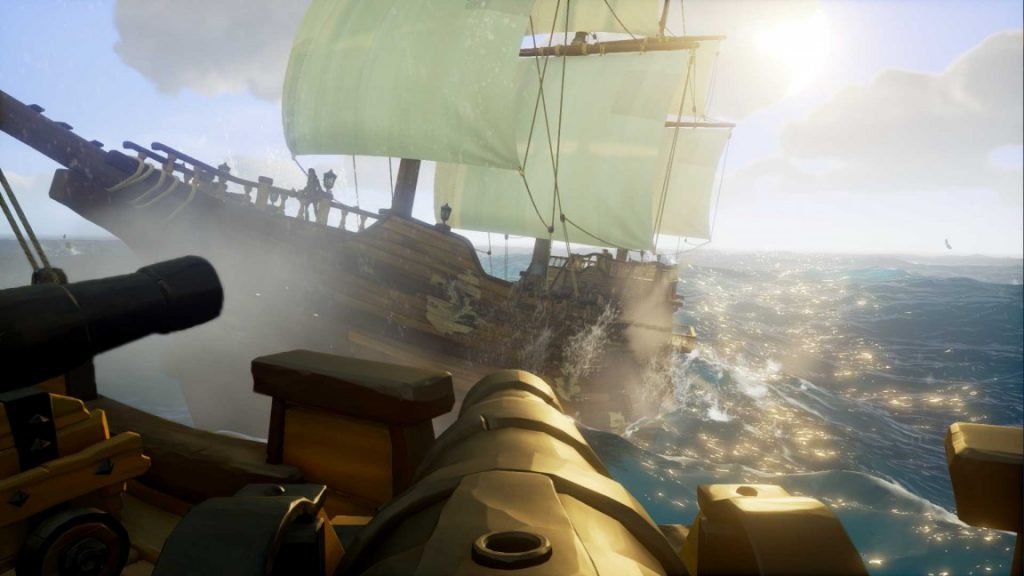 sea_of_thieves_e3_2016_1-1152x648