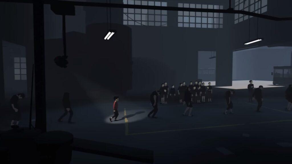 Limbo-Developer-Playdead-Inside