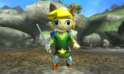 MHGen-Wind_Waker_Palico_Equipment_Screenshot_001
