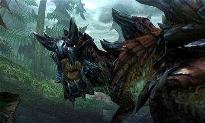 monster-hunter-generations_002
