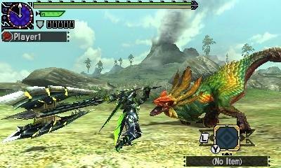 monster-hunter-generations_011