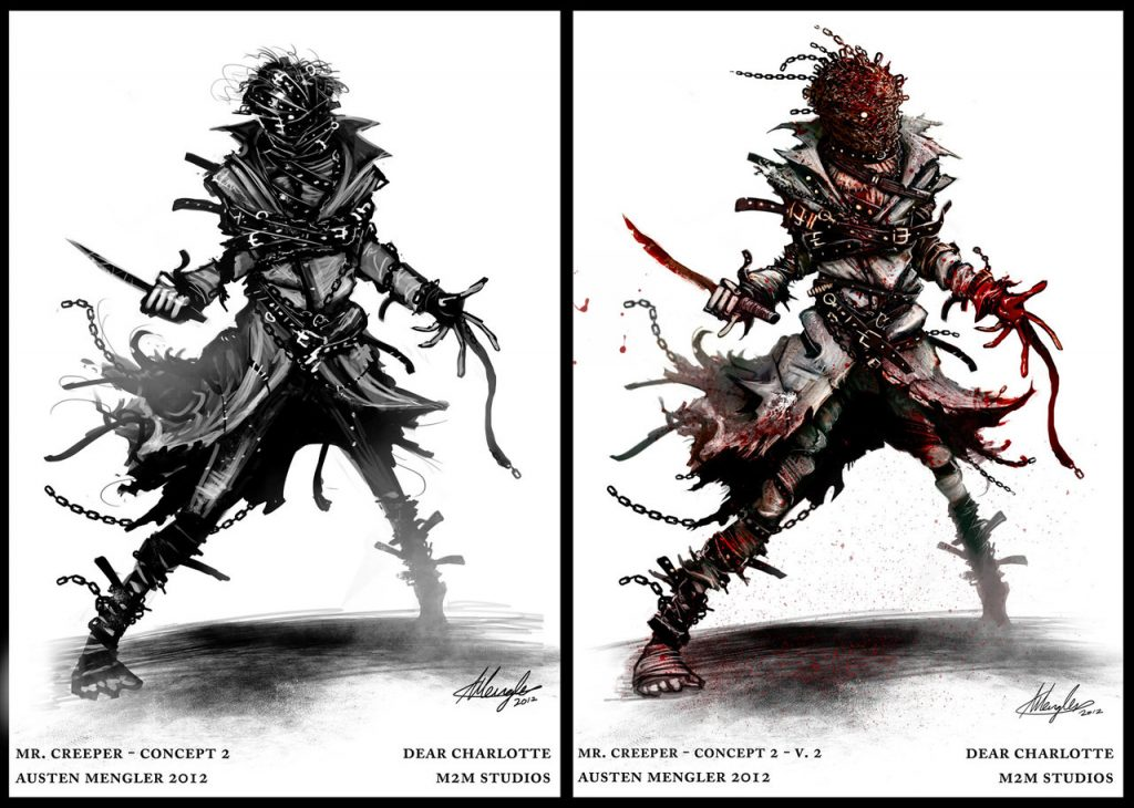 mr__creeper___concept_2_variations_by_lordnetsua-d5vlojn