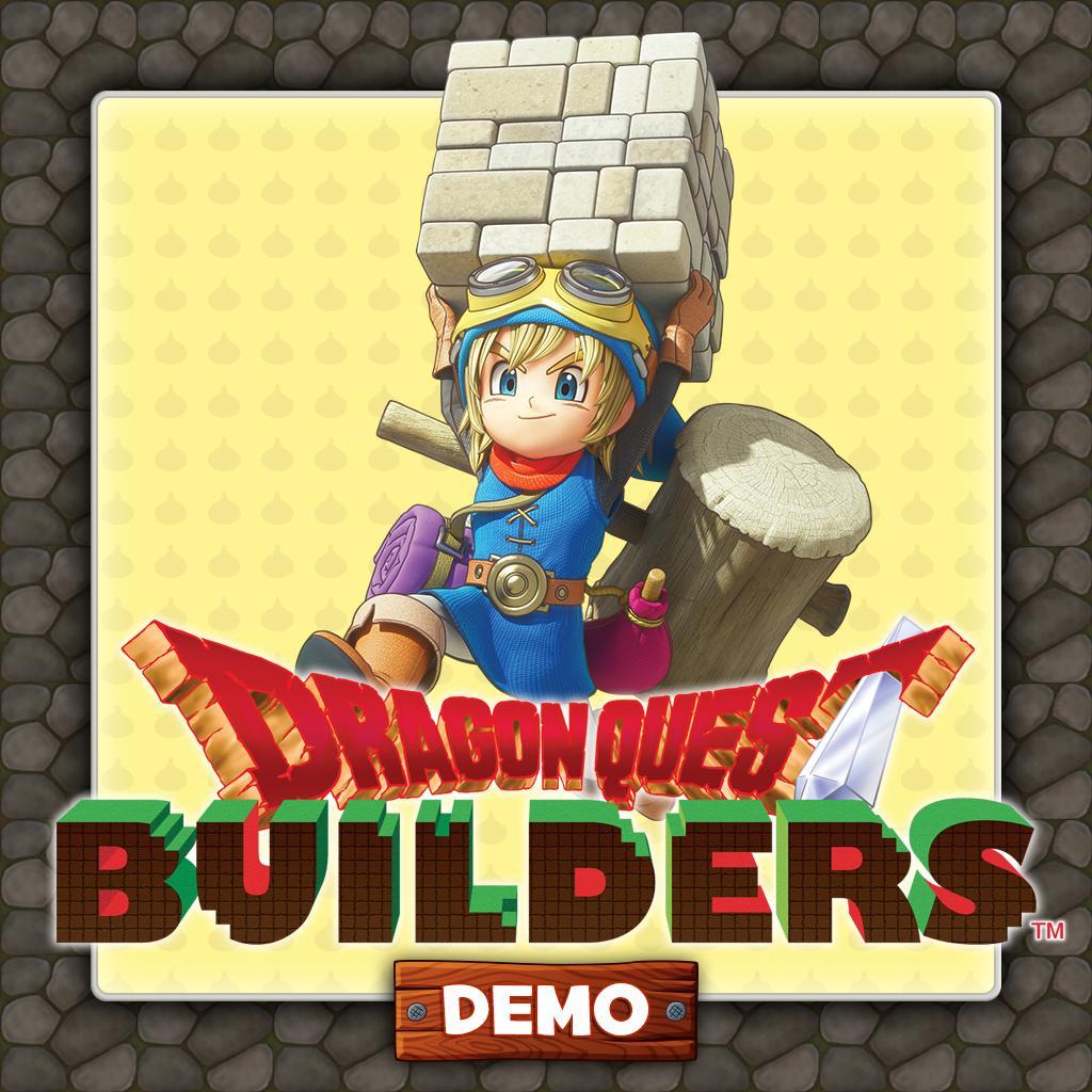 minecraft kostenlose demo