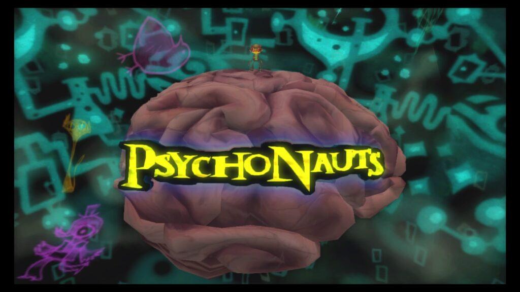 Psychonauts™_20161014171010