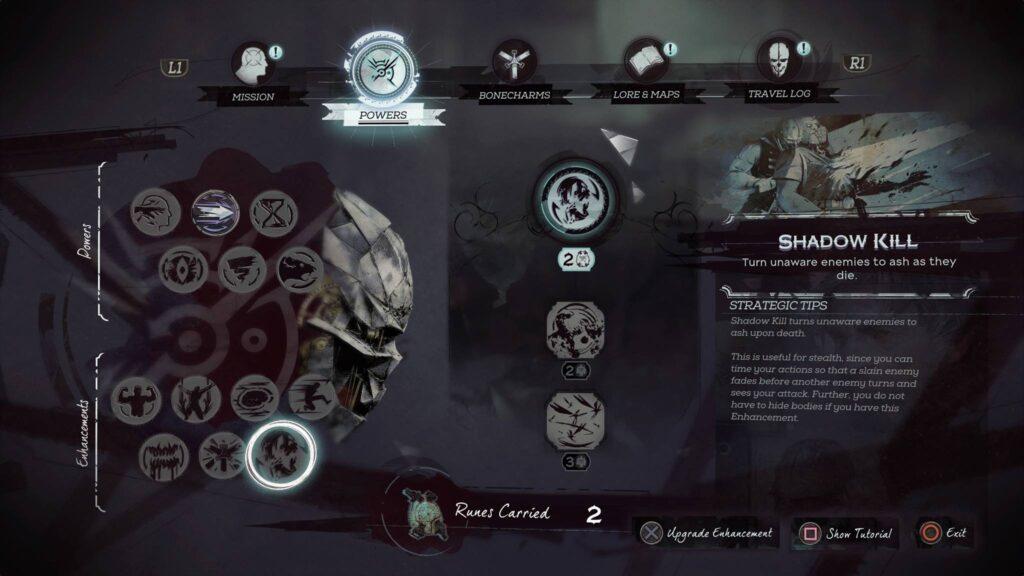 Cerealkillerz Dishonored 2 Screenshot