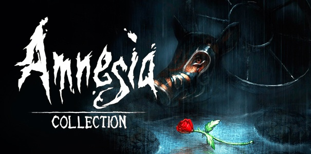 Amnesia-Collection.jpg?x87430