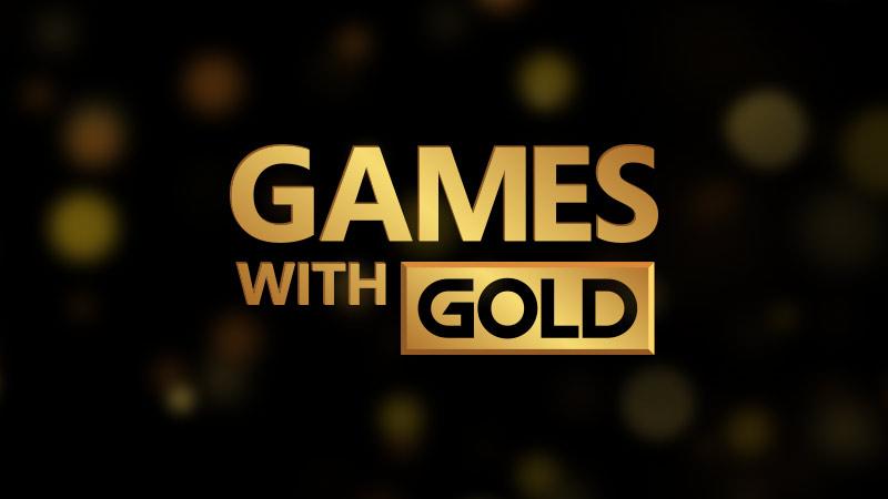 Xbox Games with Gold: Die Spiele für den September 2017 stehen fest
