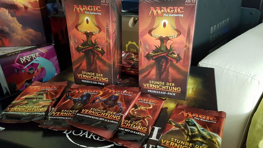 Magic Nicol Bolas Karten