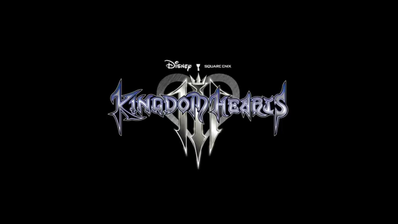 Kingdom Hearts 3: Sephiroth könnte als optionaler Boss auftauchen