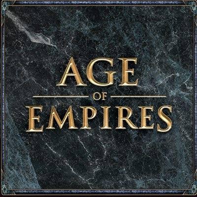Microsoft bringt Age of Empires 4 auf den Markt