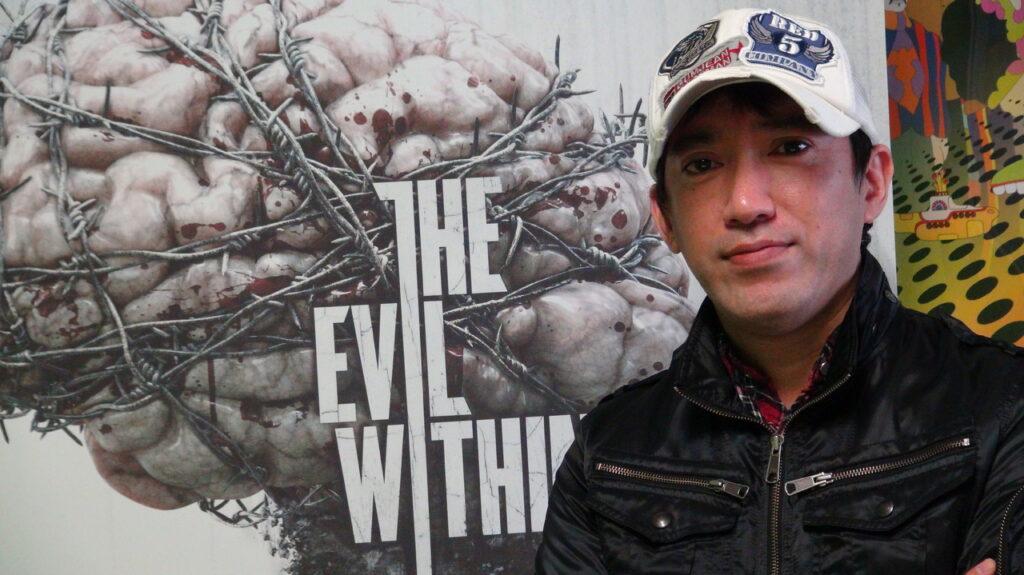 Resident Evil 8 – Kehrt Schöpfer Shinji Mikami zurück? - Cerealkillerz