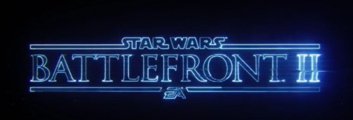 Star wars battlefront ii tu es oder tu es nicht ea es for Couch koop ps4