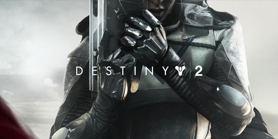 Destiny 2 ist da: Heute Nacht hat Bungie die Server freigeschaltet
