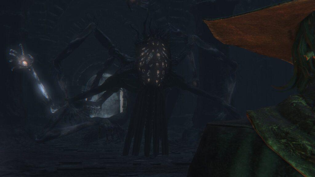 Chalice Dungeons Bloodborne Codes Cerealkillerz