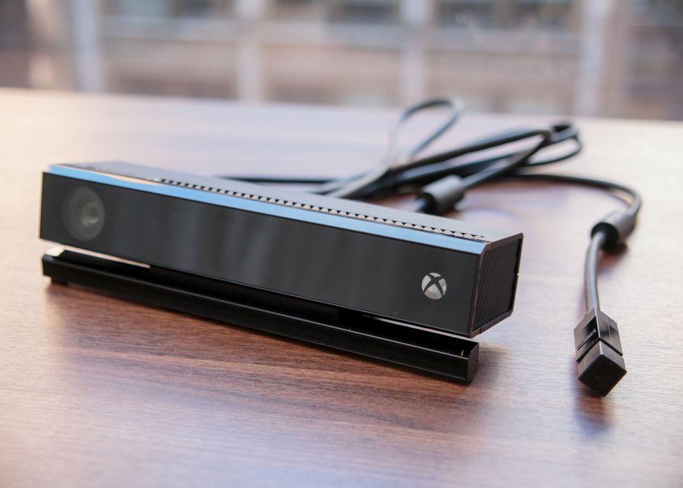 Das Ende von Kinect - Xbox-One- und PC-Adapter wird eingestellt