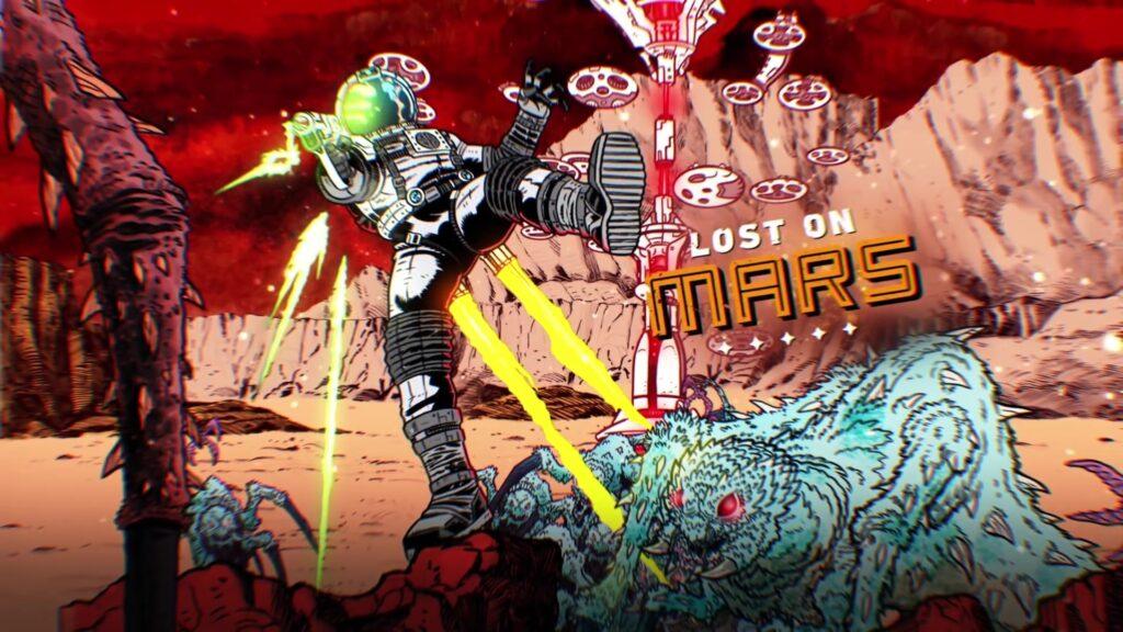 Wallpaper Spinnen Far Cry 5