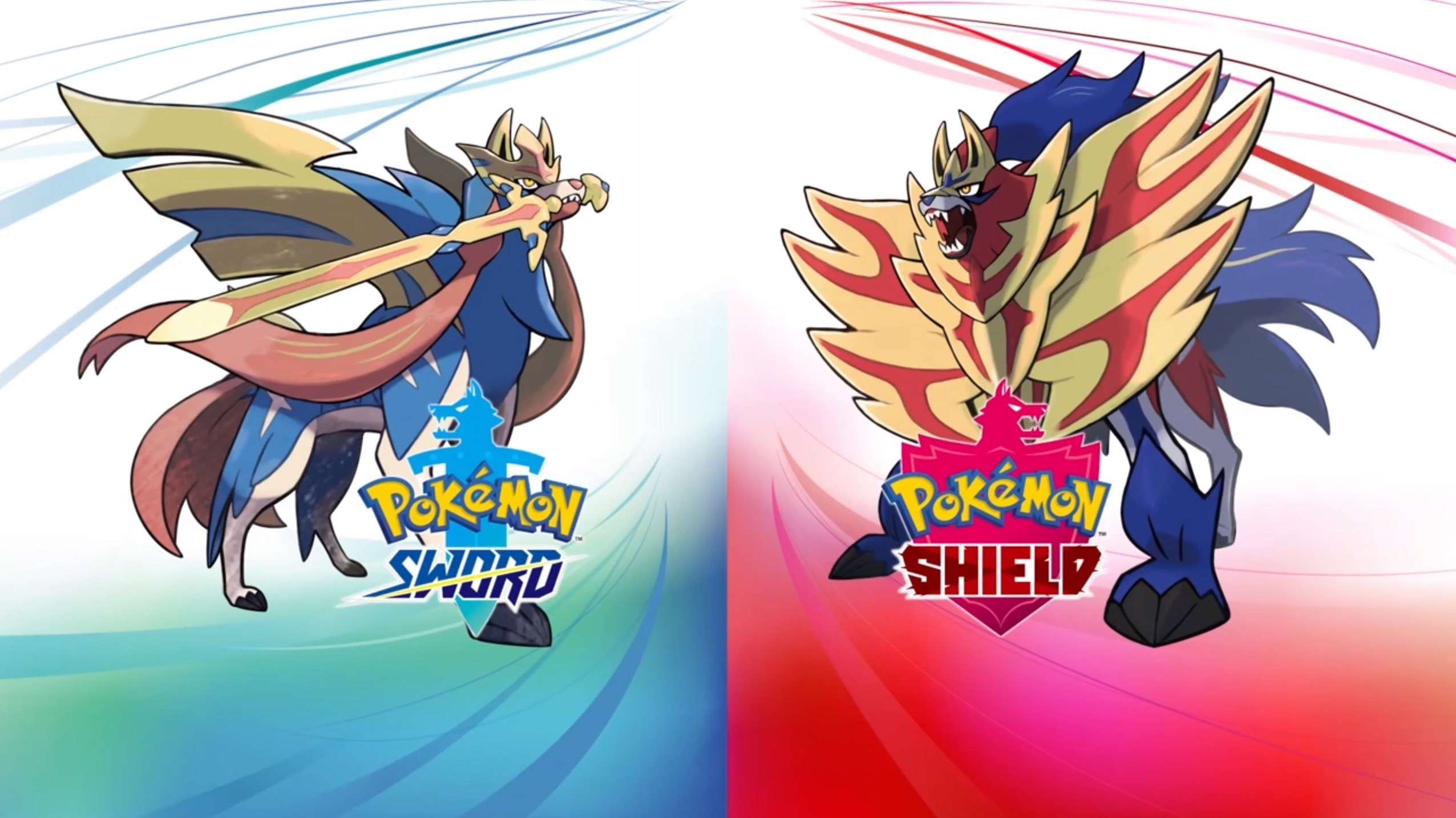 Pokemon Sword Shield E3 Preview Gross Grosser Dynamax