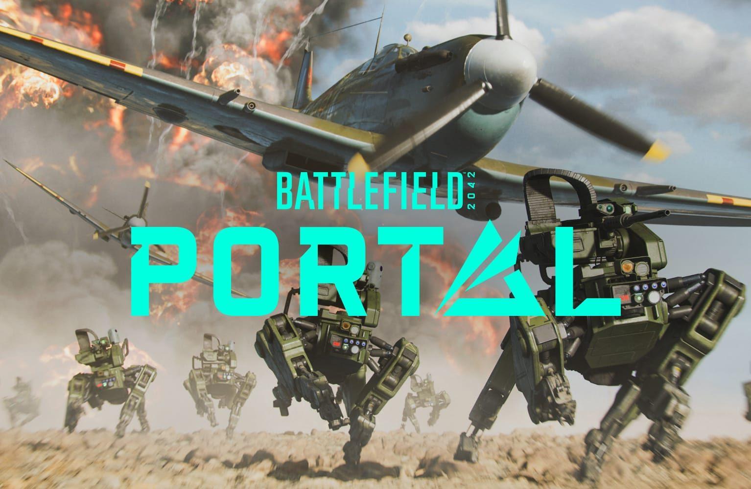 EA Play Live 2021 - Alles was ihr über den neuen
